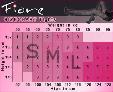 fiore-sizechart-tights-en.png